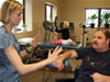Neurological Rehab