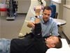 Orthopedic Sport Rehab